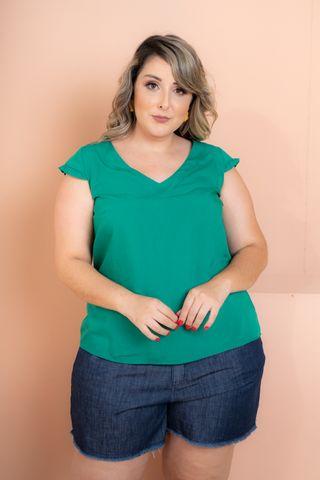 blusa-stella-frufru-verde-plus-size--7-