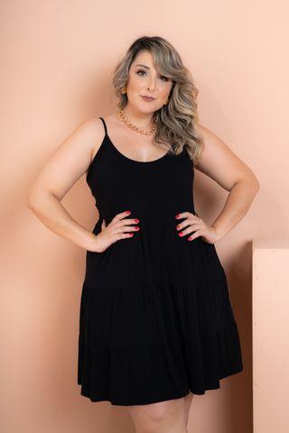 vestido-curto-preto-plus-size--7-
