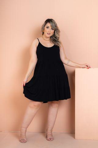 vestido-curto-preto-plus-size--2-