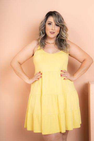 vestido-curto-amarelo-plus-size--5-