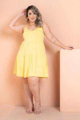 vestido-curto-amarelo-plus-size--3-