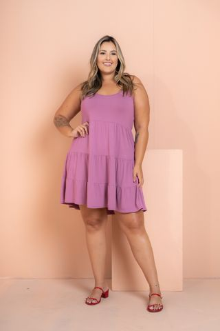 vestido-curto-lilas-plus-size--4-
