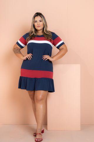 vestido-curto-babado-plus-size--5-