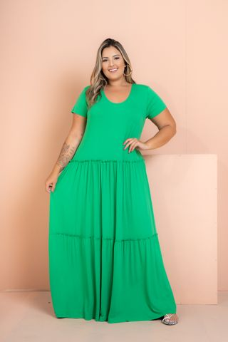vestido-longo-verde-plus-size--3-