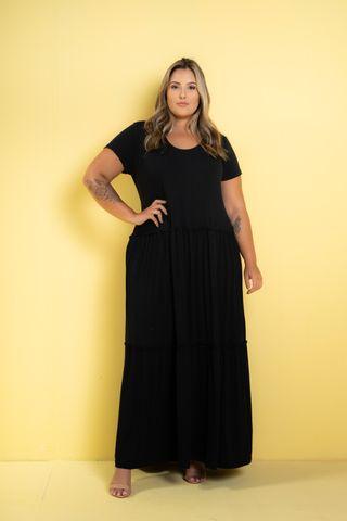 vestido-longo-frufru-plus-size--3-