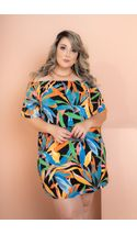 vestido-ciganinha-folhagens-plus-size--6-