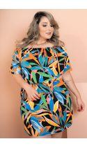vestido-ciganinha-folhagens-plus-size--7-
