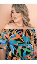 vestido-ciganinha-folhagens-plus-size--8-