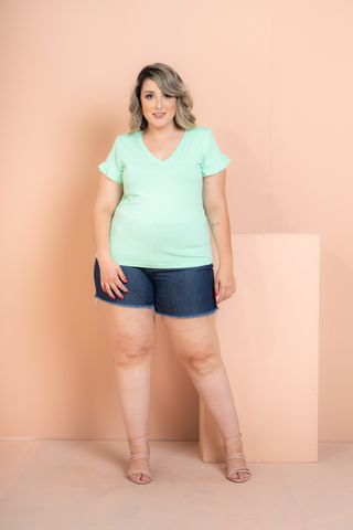 camiseta-candy-verde-plus-size--2-