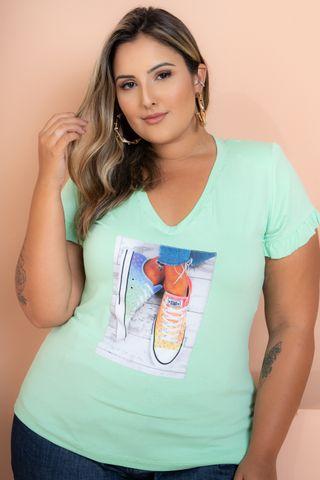 camiseta-babado-verde-plus-size--1-
