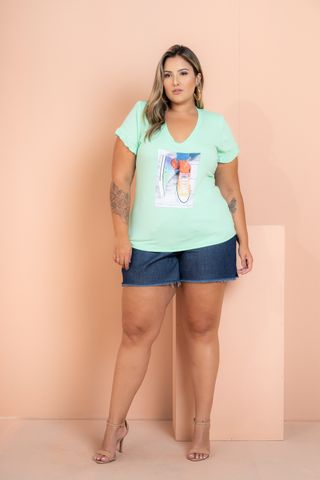 camiseta-babado-verde-plus-size--3-
