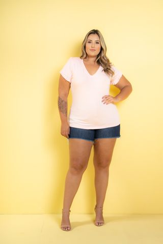 camiseta-rosa-plus-size--2-