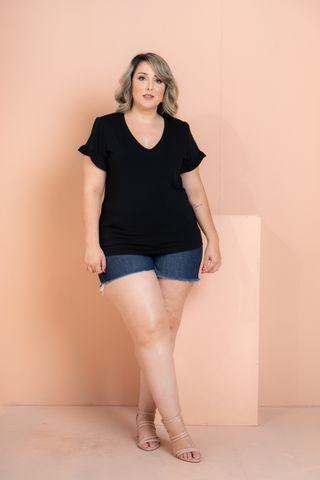camiseta-babado-preta-plus-size--1-