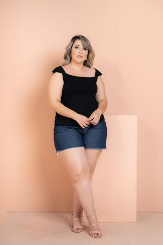 regata-malu-black-plus-size--3-