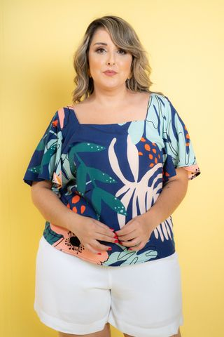 blusa-estampada-manga-curta-plus-size--4-