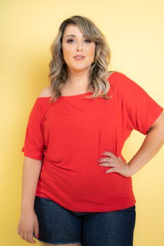 blusa-big-vermelha-plus-size--5-