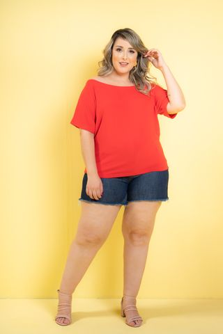 blusa-big-vermelha-plus-size--2-