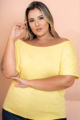 blusa-big-amarela-plus-size--5-