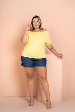 blusa-big-amarela-plus-size--4-