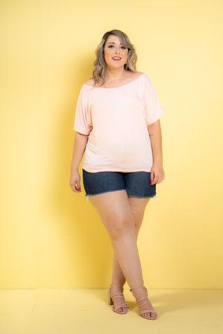 blusa-big-rosa-bebe-plus-size--3-