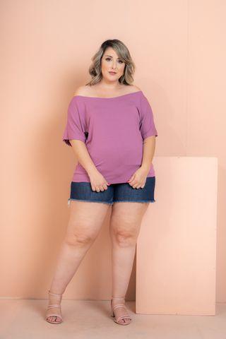 blusa-big-lilas-plus-size--2-