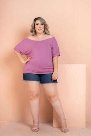 blusa-big-lilas-plus-size--3-