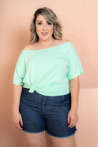blusa-big-verde-plus-size--7-
