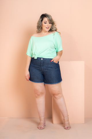 blusa-big-verde-plus-size--5-