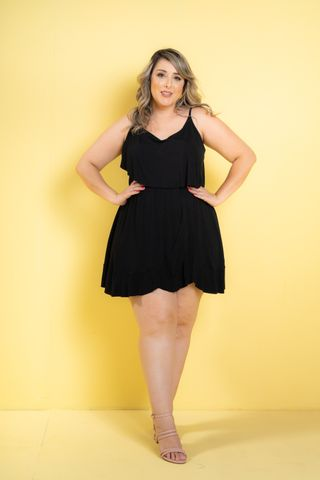 vestido-gingado-preto-plus-size--2-