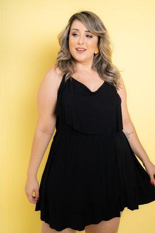 vestido-gingado-preto-plus-size--7-
