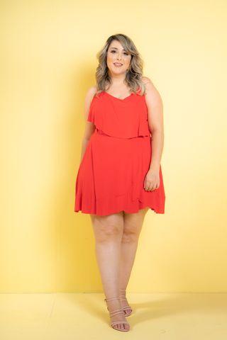 vestido-gingado-vermelho-plus-size--3-