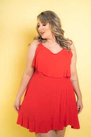 vestido-gingado-vermelho-plus-size--6-
