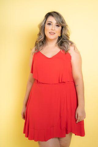 vestido-gingado-vermelho-plus-size--5-