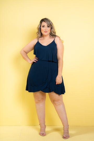 vestido-gingado-marinho-plus-size--2-