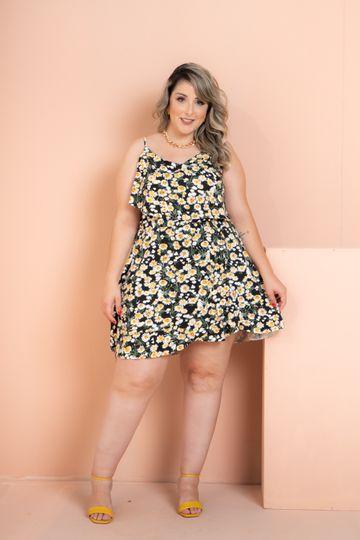 vestido-gingado-floral-plus-size--1-