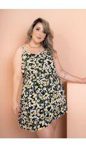 vestido-gingado-floral-plus-size--9-