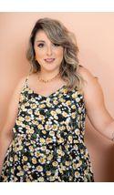 vestido-gingado-floral-plus-size--10-