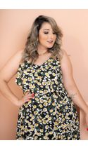 vestido-gingado-floral-plus-size--8-