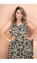 vestido-gingado-floral-plus-size--7-