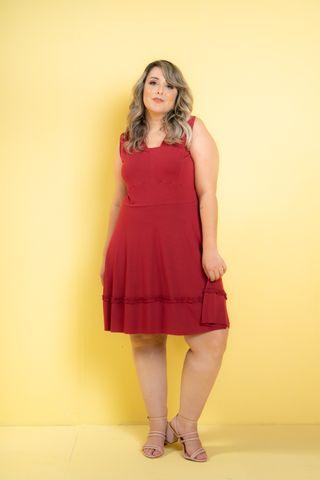 vestido-curto-vermelho-plus-size--2-