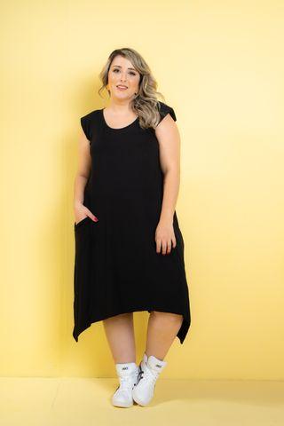vestido-comfy-preto-plus-size--2-