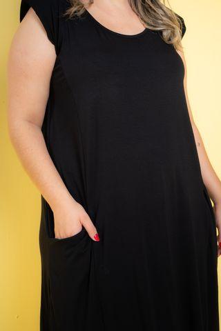 vestido-comfy-preto-plus-size--5-