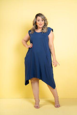 vestido-comfy-marinho-plus-size--9-