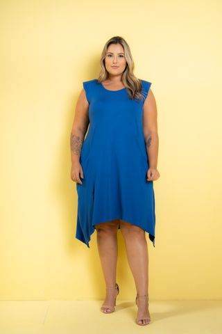 vestido-comfy-azul-plus-size--4-