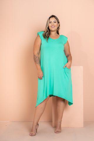vestido-comfy-plus-size--7-