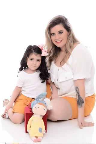 bermuda-amarela-infantil