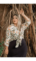 60092_camisao_onca_bege_plus_size-4-