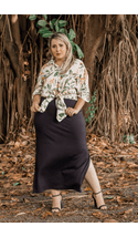 60092_camisao_onca_bege_plus_size-2-