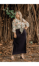 60092_camisao_onca_bege_plus_size-3-