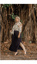 60092_camisao_onca_bege_plus_size-5-